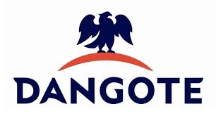 Dangote Group Launches 20,000-Hectare Rice Production Scheme in Jigawa