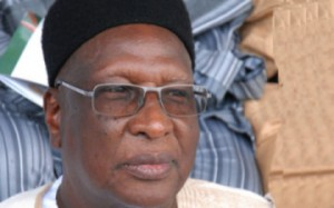 National-Chairman-Peoples-Democratic-Party-Alhaji-Bamanga-Tukur-360x225