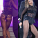 """Jay Z, a poor excuse for a husband"" – New York Post"