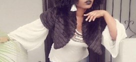 I Am Not Ready For Marriage Now — Halima Abubakar
