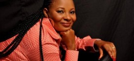 Just In: Actress Moji Olaiya dies at 42