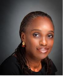 Faster Internet will increase Nigeria's GDP by 3 % -Omobola Johnson