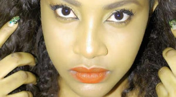Angela Okorie Debunks Death Rumour