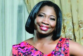 I miss television; it's the best job in the world–Abike Dabiri