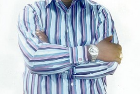 The story of my 50 years of acting –Adebayo Salami (Oga Bello)