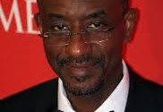 President Jonathan Suspends CBN Governor Sanusi, Dr Sarah Alade now acting