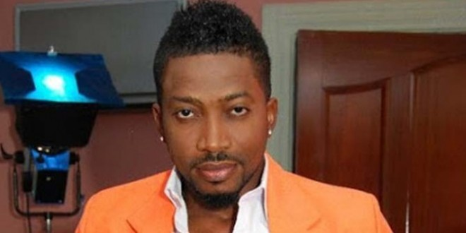 Female fans often propose marriage to me -Fredrick Leonard