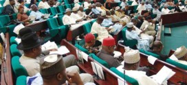 Court asks 37 decampee PDP-to-APC lawmakers to vacate House of Reps