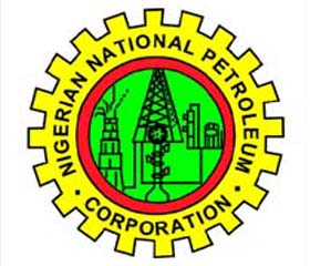 How NNPC dubiously paid N36.4 billion water projects money to ex-NSA Dasuki's office – Audit Report