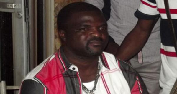 Obesere Budgets N20m For Movie On Recent Ordeal With Lagos Lover