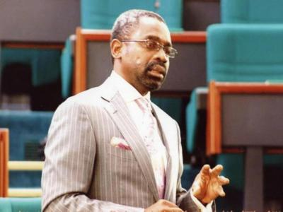 Defecting Lawmakers: APC to Appeal Judgment – Gbajabiamila
