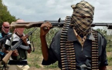 Boko Haram: 28 Killed In Two Separate Attacks In Maiduguri
