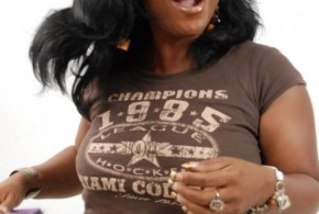 I Can't Be Forced Into Marriage–Bimbo Akintola Speaks Out