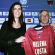First female coach of professional men's team quits – on her first day in the job