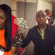 Davido, Flavour and Tiwa Savage shines at MTV Africa Awards