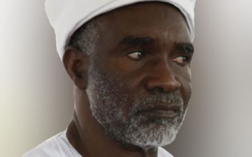I was tricked into resigning, says ex-Adamawa deputy governor
