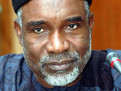 Nyako vows to fight his impeachment in court