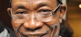 APC alleges murder plot against Aregbesola
