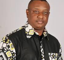 Another four years of Jonathan means disaster for Nigeria  -Keyamo