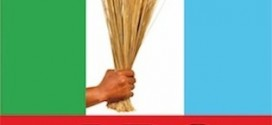 APC vows to fulfill N5,000 unemployment package, other campaign promises