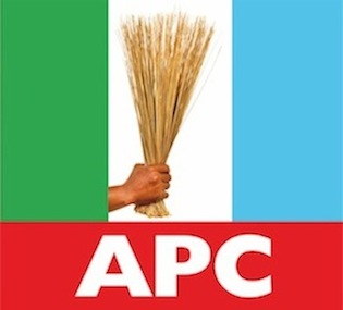 APC Lists New Cases Of Looting Under Previous Administration