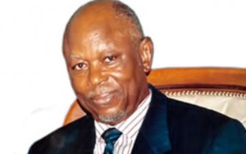 APC vows to form parallel government if 2015 elections are rigged