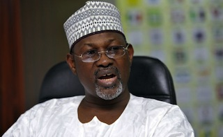 INEC to decide on poll shift Saturday