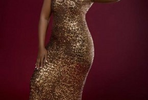 Omosexy's success tips