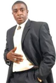 Actor Bob Manuel Aspires For Anambra State House Of Assembly