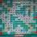 N8m up for grabs in Akpabio Scrabble Classics