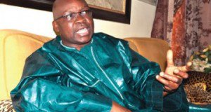 CONFESSION: How we rigged Ekiti poll for Fayose – Ex-PDP secretary