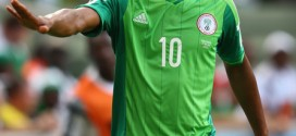 Mikel Obi assaults female reporter in Abuja