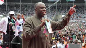 My deputy's resignation from APC is Shocking – Amaechi
