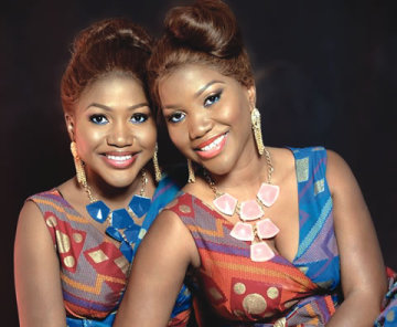 Popular singer, Taiwo of the Oshadipe Twins passes on