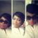 Nollywood Actress Actress Funke Akindele Set to Re-marry