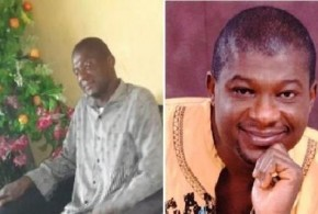 Popular Actor, Chike Bryan Returns From Kidney Transplant In India