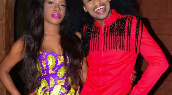 Why I Respect Denrele Above Others………Chika Ike