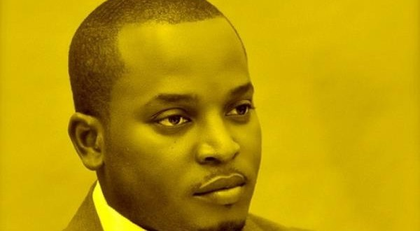 Confusion Over Eldee's Decision To Quit Music