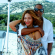 What Breakup Rumours? Beyonce and Jay Z Renew Wedding Vows