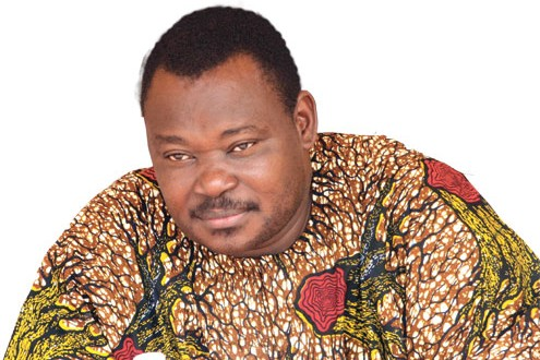 N50bn debt: AMCON takes over Jimoh Ibrahim's firms, freezes bank accounts