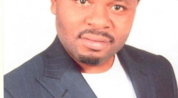 Breaking: Nollywood Actor Killed By Armed Robbers In Asaba