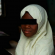 FG may seek death penalty against child marriage
