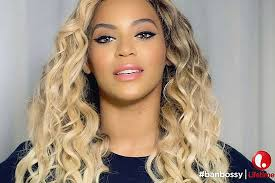 Beyonce emerges No. 1  top-earner on Forbes list
