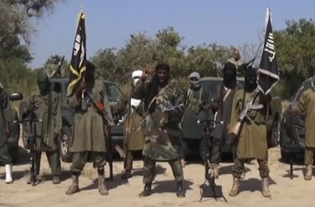 Residents flee Maiduguri as Boko Haram surrounds city