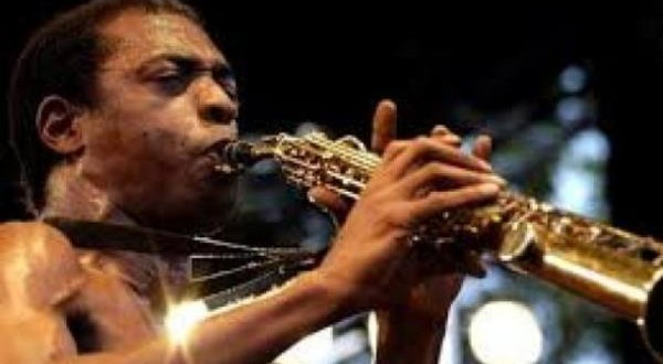 Femi Kuti  about Setting a New World Record