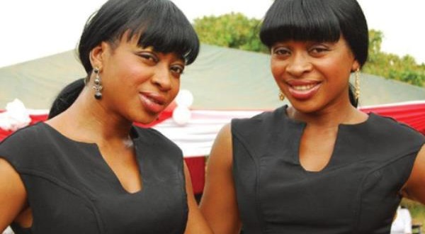 Marriagable Men Are Yet To Find Us – Aneke Twins