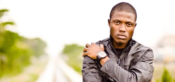 I'm 6.4Ft Tall, Nobody Can Intimidate Me – Vector