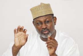 Jonathan Orders Jega To Ensure All Nigerian Voters Get PVCs Before Elections
