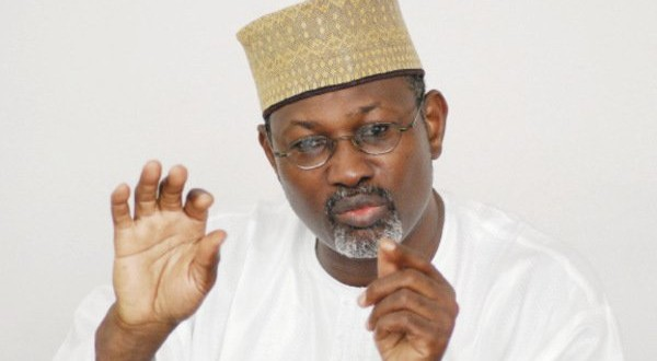 There will be No election in high security risk areas of North East – Jega