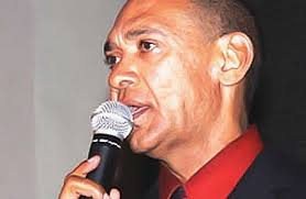 Ben Bruce wins PDP's Bayelsa east senatorial ticket